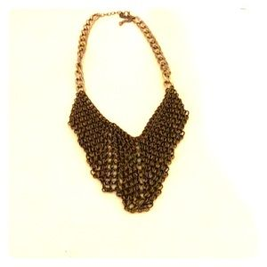 Jewelry - Statement Necklace
